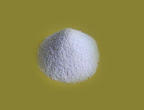 Manufacturer of Light Burned Magnesium Powder