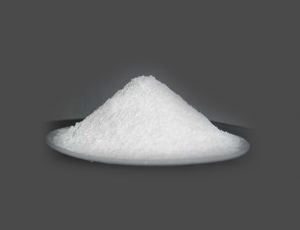 Selection and Purchase of Light Burned Magnesium Powder